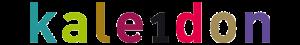 Logo_Kaleidon
